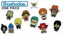 【クロックス shoebadge シューバッジ】ONE PIECE/ワンピースの商品画像