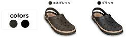 crocs【クロックス】crocscobbler/クロックスコブラー
