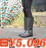 crocs【クロックス レディース】 rain floe boot/レインフロー ブーツ