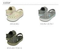 crocs【クロックス】crocband2.5/クロックバンド2.5