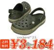 crocs【クロックス】 crocband2.5/クロックバンド2.5