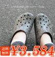 crocs【クロックス】crocband cable knit clog/クロックバンド ケーブルニット クロッグ