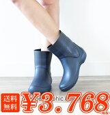 crocs【クロックス レディース】rainfloe graphic bootie/レインフロー グラフィック ブーティ ウィメン