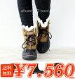crocs【クロックス レディース】allcast2.0 boot /オールキャスト2.0 ブーツ ウィメン