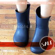crocs【クロックス レディース】rainfloe bootie/レインフロー ブーティ ウィメン