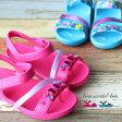 crocs【クロックス】lina sandal kids/リナ サンダル キッズ