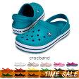 crocs【クロックス】crocband/クロックバンド