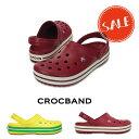◇【クロックス crocs 】crocband/クロックバン...