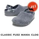 【クロックス crocs メンズ レディース】classic...