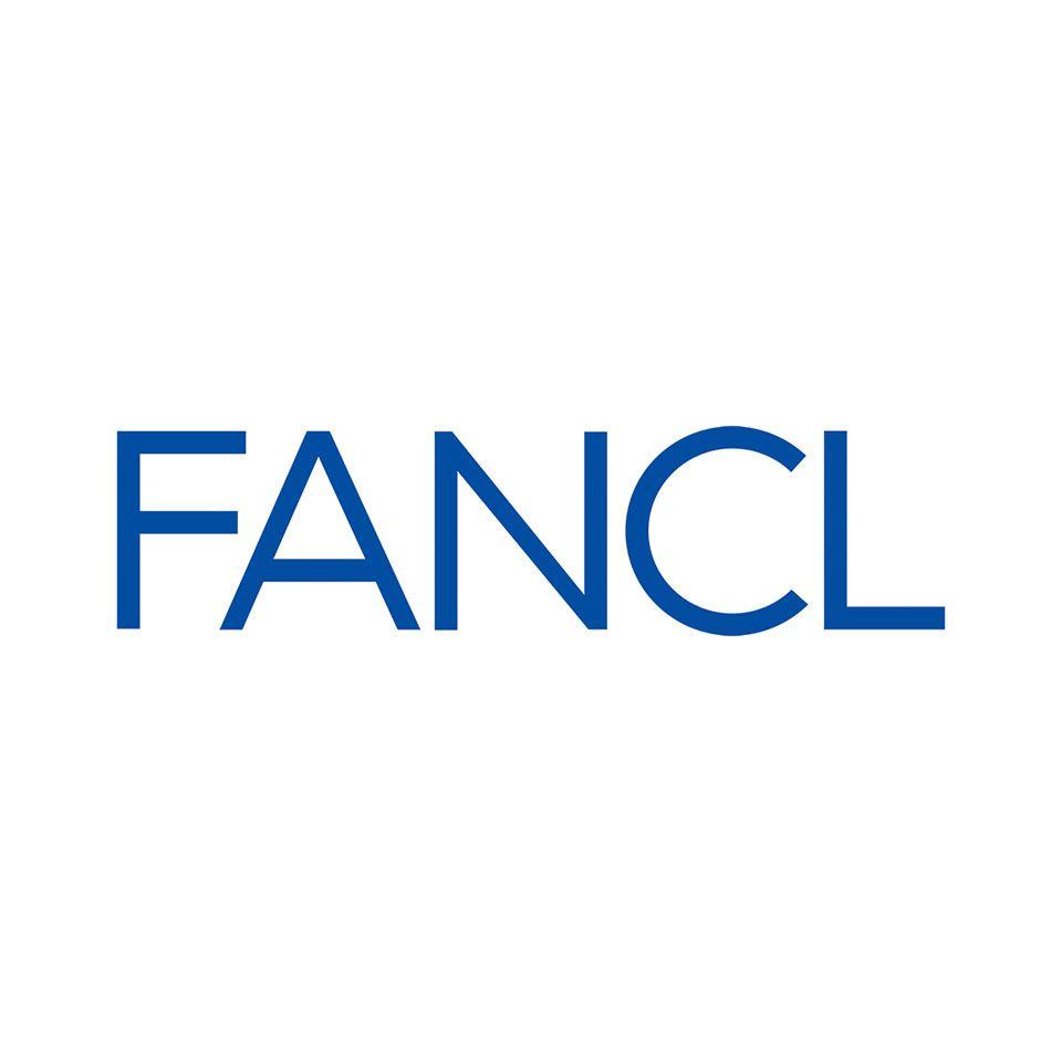 FANCL公式ショップ 楽天市場店