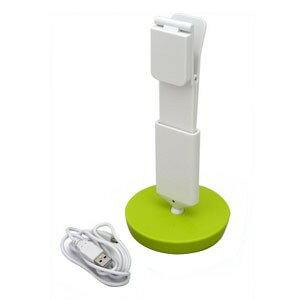文房具・事務用品, ブックカバー KC USB