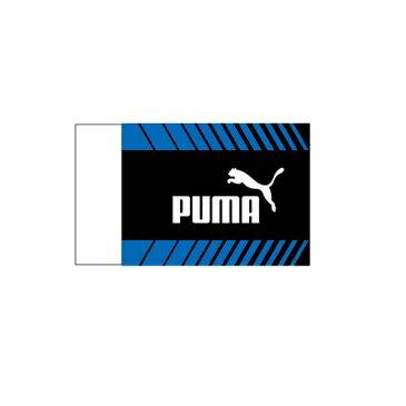消しゴム ★ PUMA