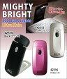 MIGHTY BRIGHT LEDブックライト