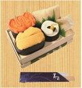 へいお待ちタオル寿司いくら(おしぼり)いなり(ふきん)うに(タオルチーフ)巻寿司(おしぼり)・ギフト・粗品