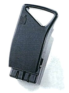 電動アシスト三輪自転車ASU-3W01専用スペアバッテリー
