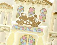 Disney/ディズニー結婚式招待状ミッキーミニーMighty/マイティ10枚セット