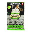 総合栄養食 子猫用キャットフード オーブンベークド:キトン チキン 100g