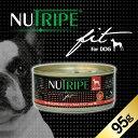 成犬用 ドッグフード NUTRI...