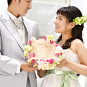 サインしない派増えています 彫刻タイプの結婚証明書まとめ アツメル結婚式レシピ 買える結婚式アイテム Wedding Mart ウェディングマート