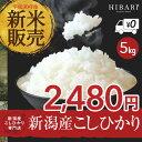 【送料無料 クーポン併用利用で今だけ2480円 新米価格】2...