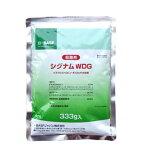 殺菌剤 シグナムWDG 333g