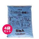 殺菌剤 ICボルドー66D 5kg×4袋セット
