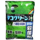 芝用殺菌剤 ダコグリーン顆粒水和剤 1kg