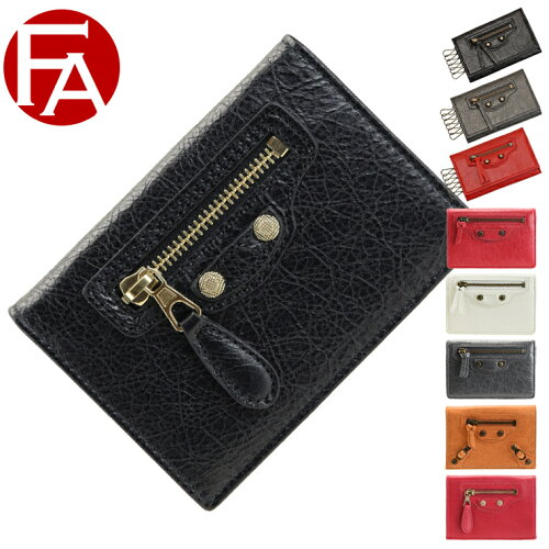 new styles 0e764 8abd7 バレンシアガBALENCIAGA 財布コインケース小銭入れカードケース ...