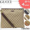 ������̵���ۥ��å��Хå�GUCCIBAG���������롼���ּФ᤬�����������Хå�GG�����Х�×�쥶��PVC×�쥶��388924��smtb-m��/��YDKG-m��/��LuxuryBrandSelection��