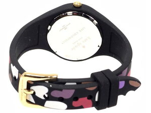 ケイトスペードKATESPADE30mmレディース腕時計メタル/シリコン(ケース)シリコンラバー(ベルト)1yru0731【き】/【YDKG-m】/【LuxuryBrandSelection】