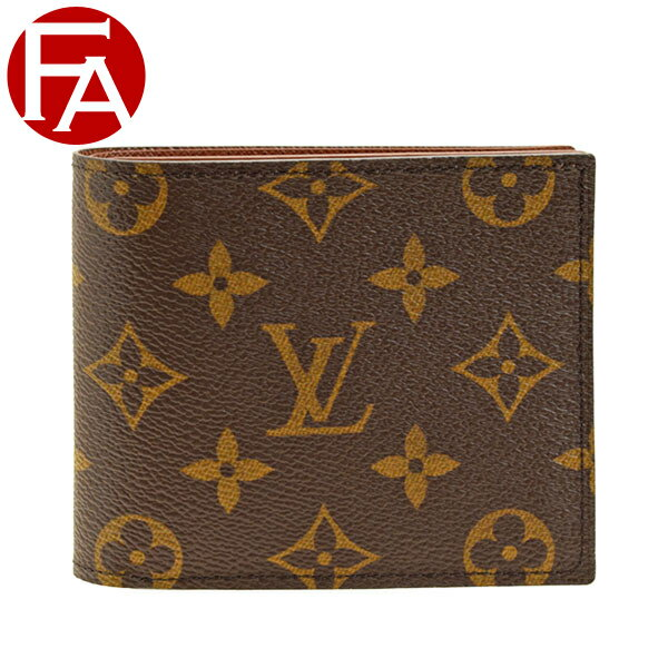 財布・ケース, メンズ財布  LOUIS VUITTON LV m62288