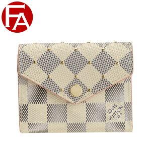 timeless design 6565a 0c5e6 ルイ・ヴィトン(LOUIS VUITTON) 三つ折り財布 | 通販・人気 ...