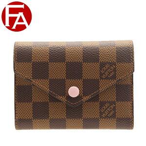 49441f7acaa4 小さい 長財布 ファッションの検索結果 - 価格.com