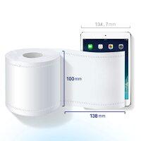 トイレットペーパー  ティッシュペーパー パルプ100% 27ロール 140g 紙製品 日用品 消耗品 生活用品 販促品 粗品