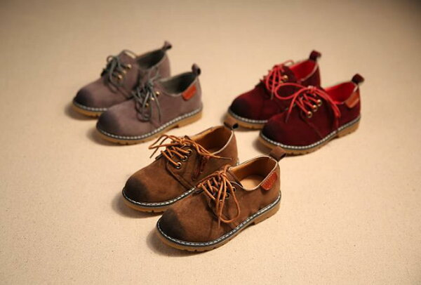 a4dbb8b5a7634 ムートンブーツ キッズ 子供靴 フォーマル フォーマル靴 男の子 女の子 子供 靴 ローファー キッズ フォーマルシューズ フォーマル 子供 子ども 靴  シューズ ブーツ ...