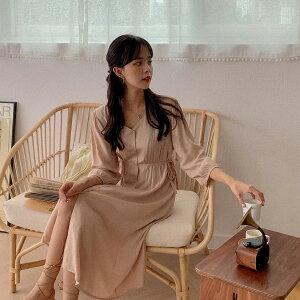 【MERONGSHOPメロンショップ】ラブリーロマンチックワンピースP000CDRV韓国ファッション韓国ファッションレディース