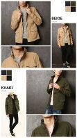 M65,ジャケット,メンズ,ミリタリージャケット,メンズファッション