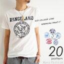 Tシャツ メンズ プリント 半袖Tシャツ アメカジTシャツ メンズファッション/トップス/Tシャツ/半袖 uネック アメカジ プリント ヴィンテージ カジュアル オールドカレッジプリントアメカジTシャツ