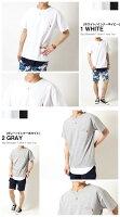 メンズファッション,トップス,Tシャツ,タンクトップ