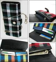 ファッション小物,長財布,メンズ,レディース,キッズ