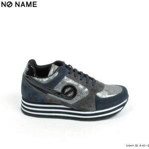 noname【ノーネーム】PARKO-62136