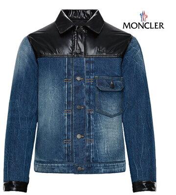 MONCLER(モンクレール) SHADY