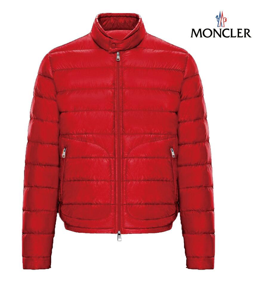 メンズファッション, コート・ジャケット MONCLER ACORUS 2020