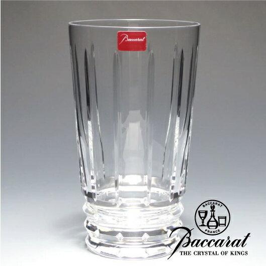 グラス・タンブラー, タンブラー Baccarat 2101039 TB 2016