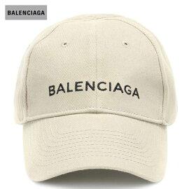 BALENCIAGAバレンシアガ2018年春夏EmbroideredcottonbaseballcapDryClean