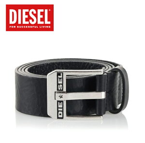 DIESEL�ǥ�������2016SS2016ǯ�ղƿ���٥��BLUESTAR�֥饹������ץ쥶���?�Хå���X03728PR227BROWNBLACKLEATHER�֥�å�