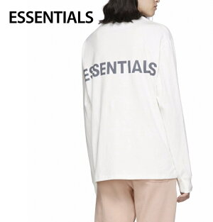Off-WhiteオフホワイトPrintedcottonT-shirtプリントコットンTシャツトップスブラック