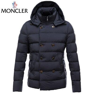 MONCLER (モンクレール)ダウンジャケット