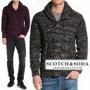 【送料無料】[SCOTCH&SODA]スコッチアンドソーダ 2014-...