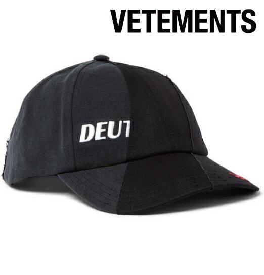 https://item.rakuten.co.jp/fashionplate/vet_item_0003/